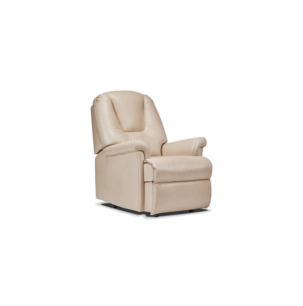 Milton Chair M Burrows Furniture World